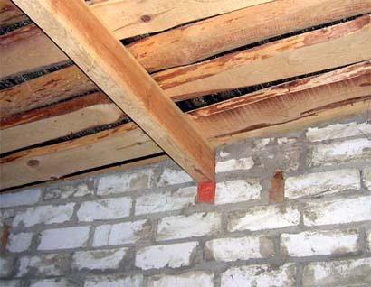 Gut gemocht Garage mauer | Garagenbau – Garage selber bauen RF09
